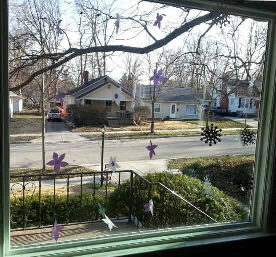 lumi on the road flora fauna ted liegestuhl. Black Bedroom Furniture Sets. Home Design Ideas